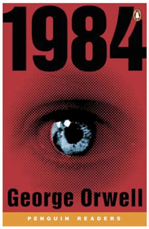 500_1984comparison.jpeg