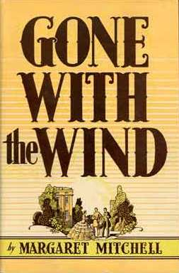 Gone_with_the_Wind_cover.jpg