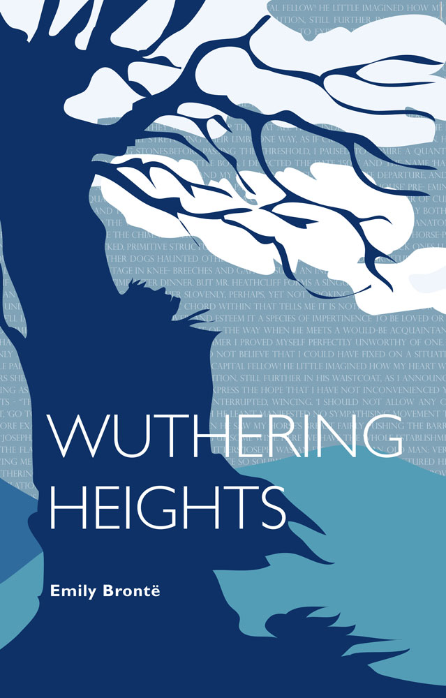 cover_wuthering_heights.jpg