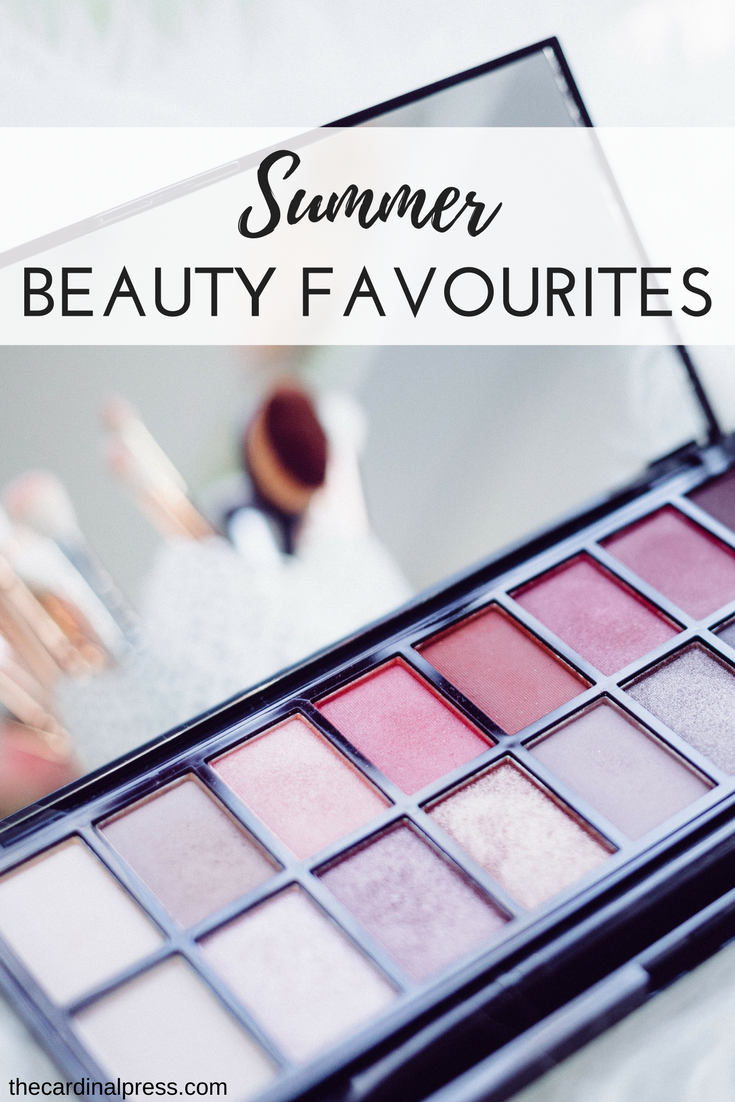 Summer beauty favourites.png