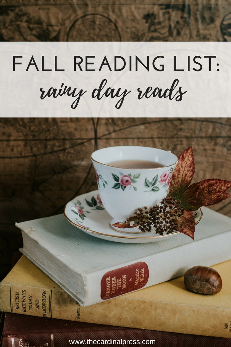 FALL READING LIST_.png