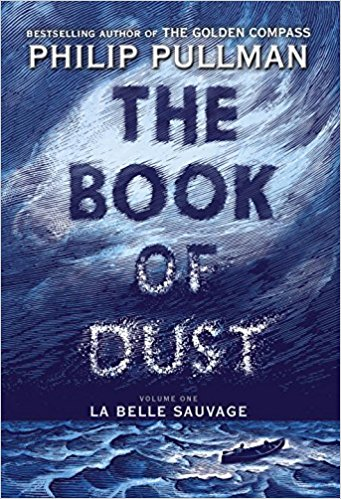 The-Book-of-Dust_cover.jpg