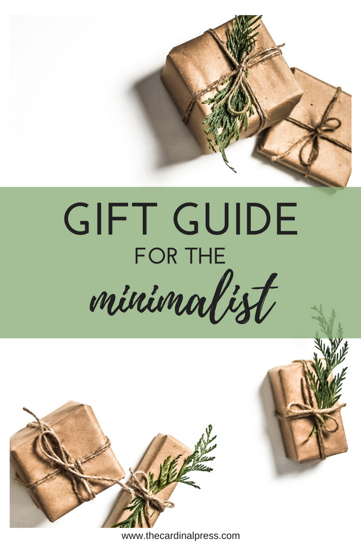 GIFT GUIDE-4.png