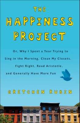 Happiness-Project.jpg