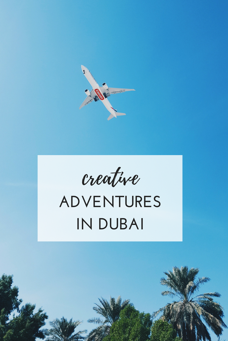 creative-adventures-dubai.png