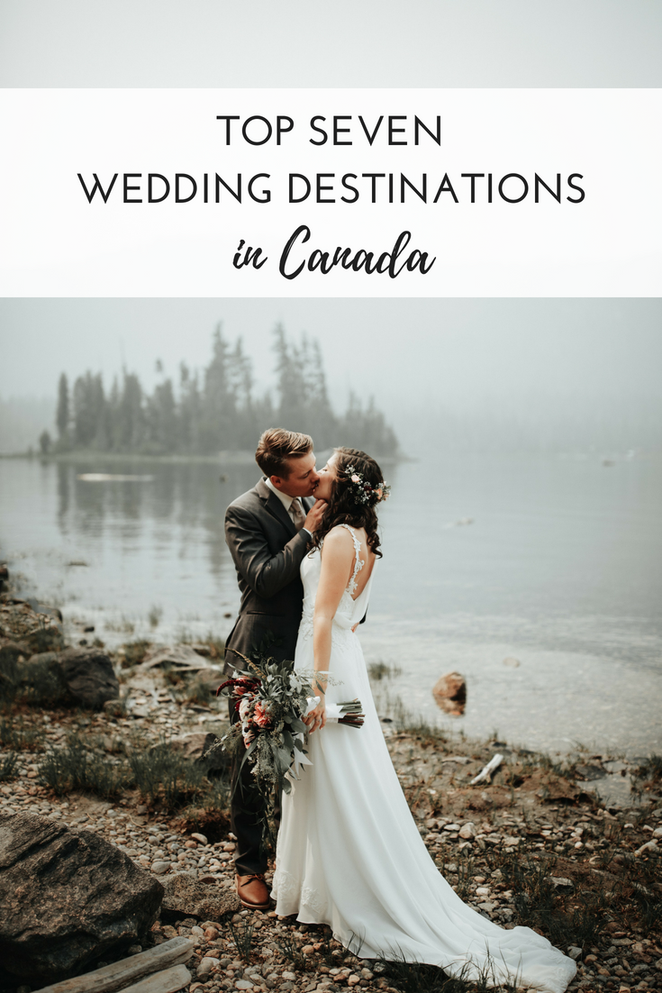 wedding destination canada.png