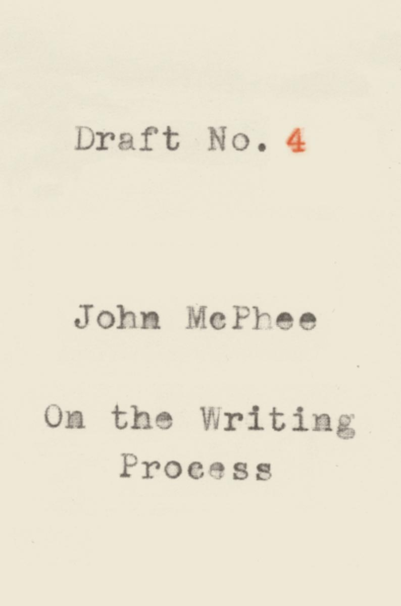 draft-no-4.jpg