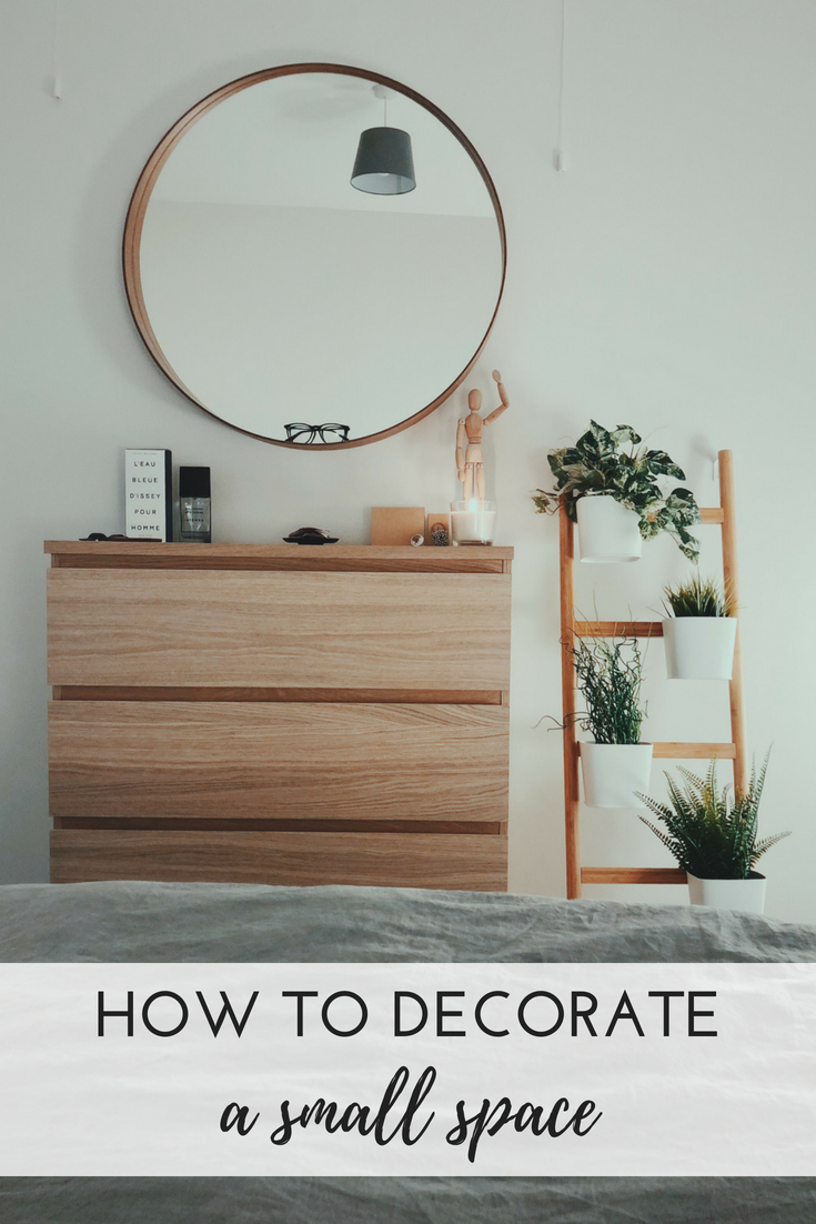 HOW TO DECORATE.png
