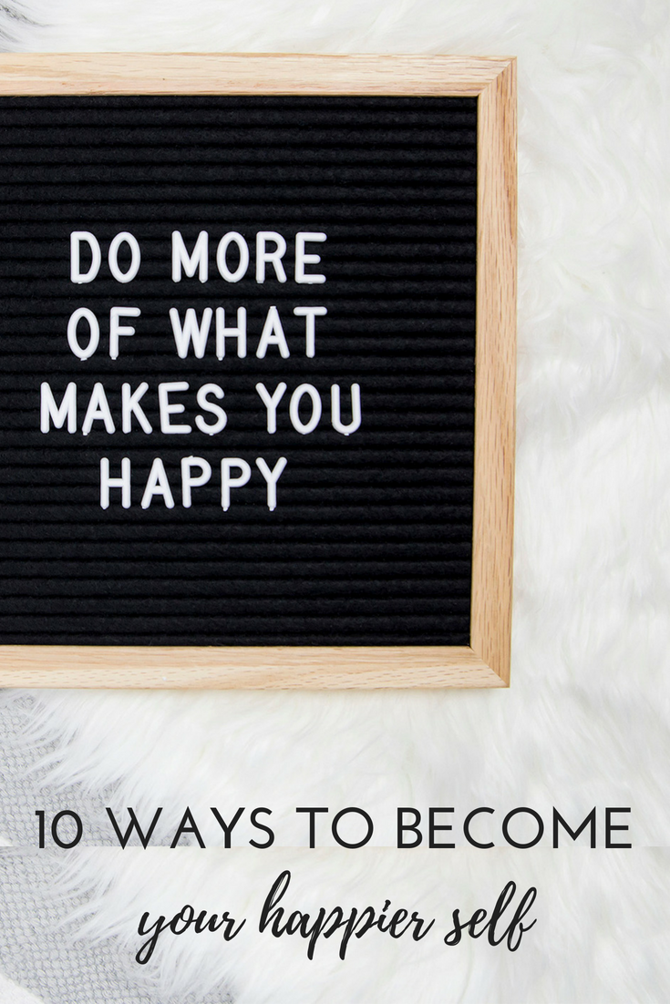 10 WAYS TO BECOME.png