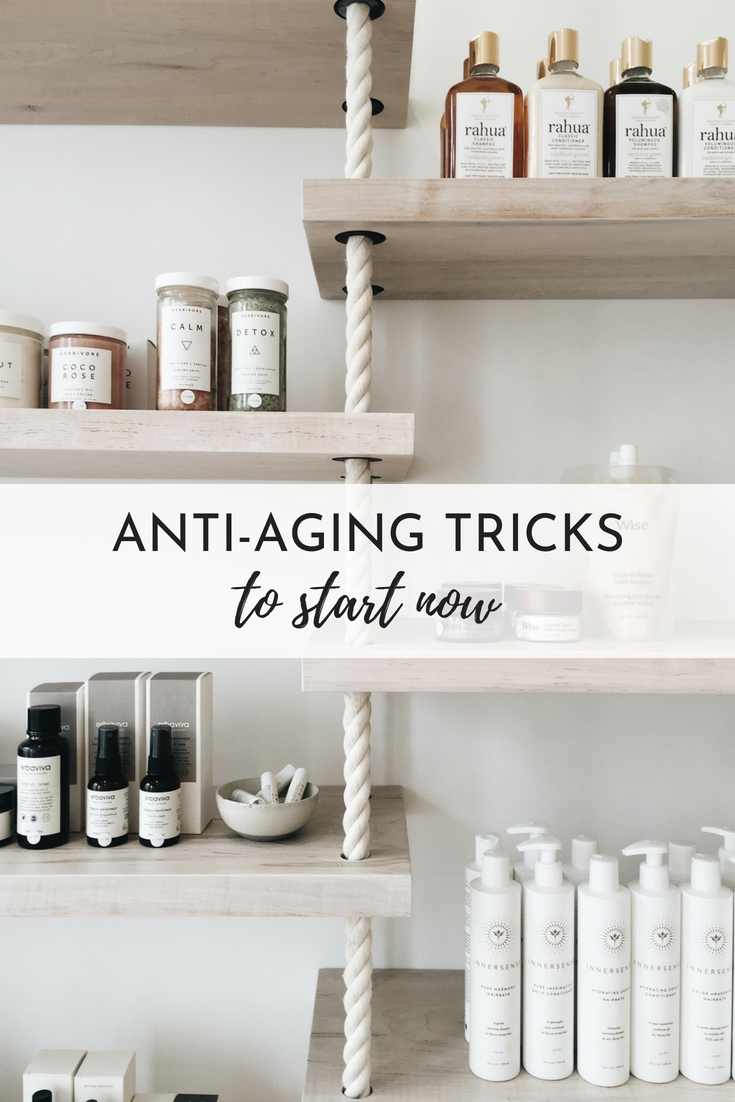 ANTI-AGING TRICKS.png