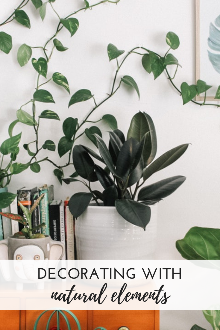 DECORATING WITH.png