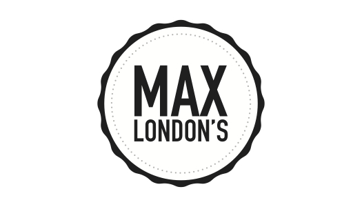 Max London's