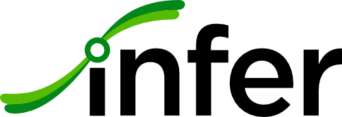 infer-logo.jpg
