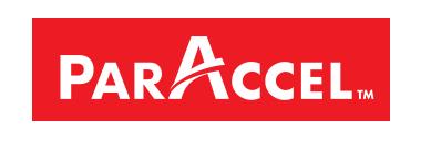 logo_paraccel.png