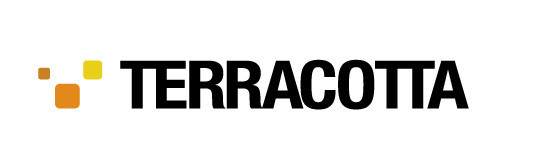 terracotta_logo-2_large.jpg