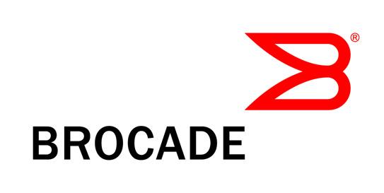 brocade logo.jpg