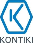 kontiki logo.jpg