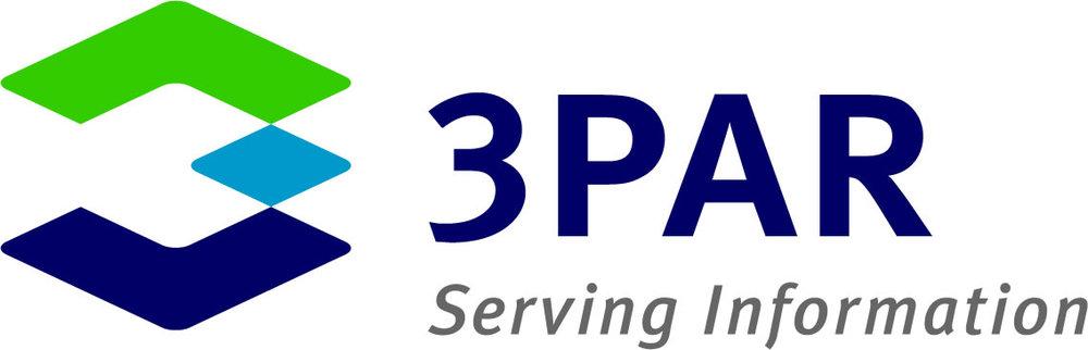 3par logo.jpg