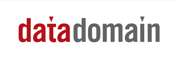 data-domain.jpg
