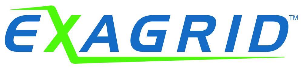 exagrid logo.jpg