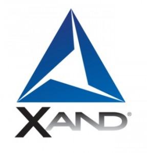 xand logo.jpg