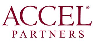 accel_partners_logo1.jpg