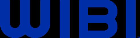 wibi logo.png