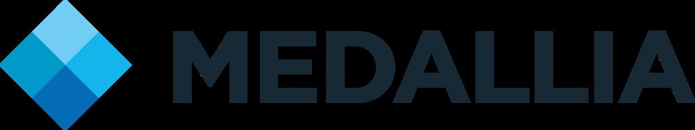 Medallia_color_logo.png