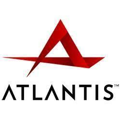 atlantis computing.jpg