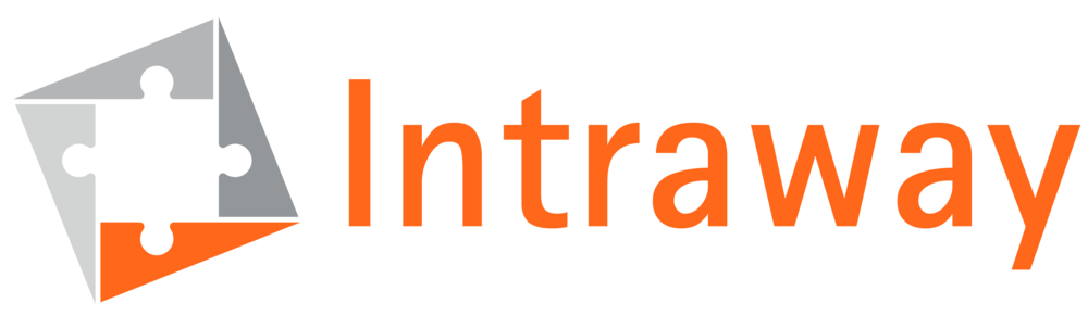 Intraway-logo.png