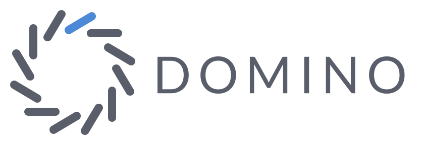 domino-data-lab-logo.png