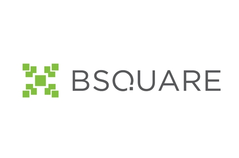 Bsquare-corporation-logo.jpg