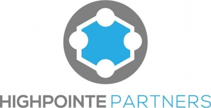 HighPointe Partners