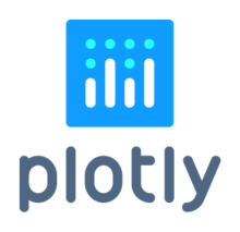 Plotly-logo-01-square.png