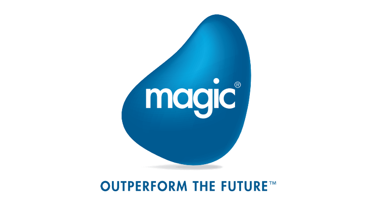 Magic-Software-Enterprises-Ltd.png