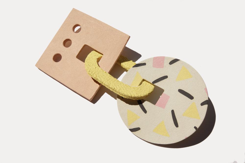 Chain_Pink_Yellow.1.jpg