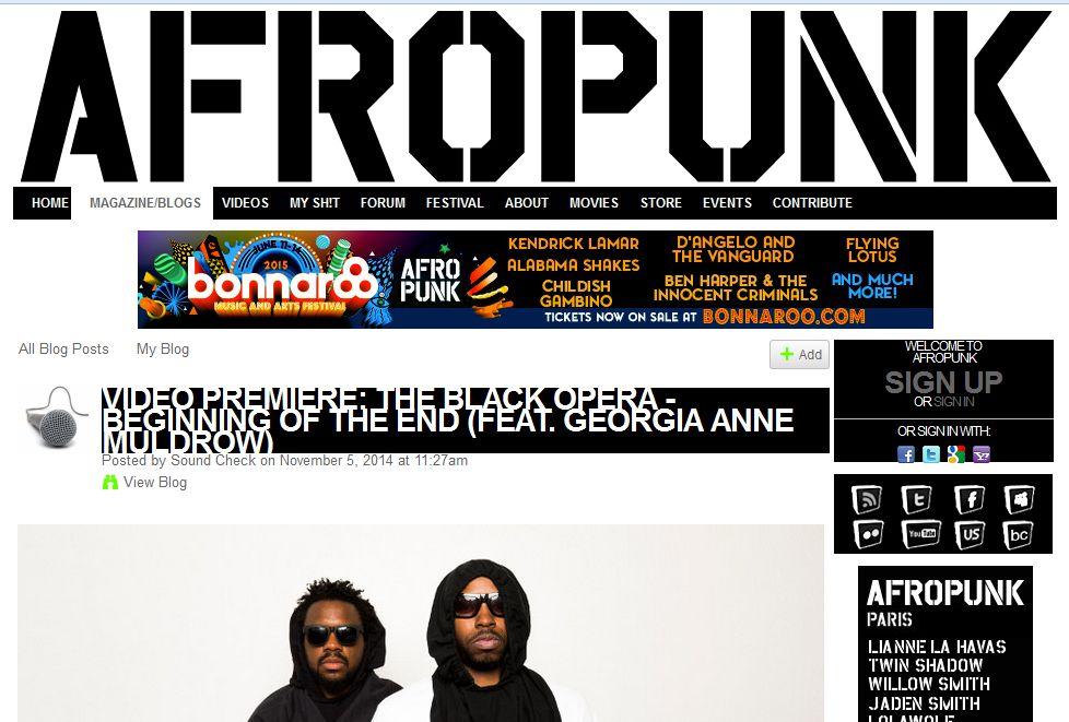 (TBO) AfroPunk.jpg