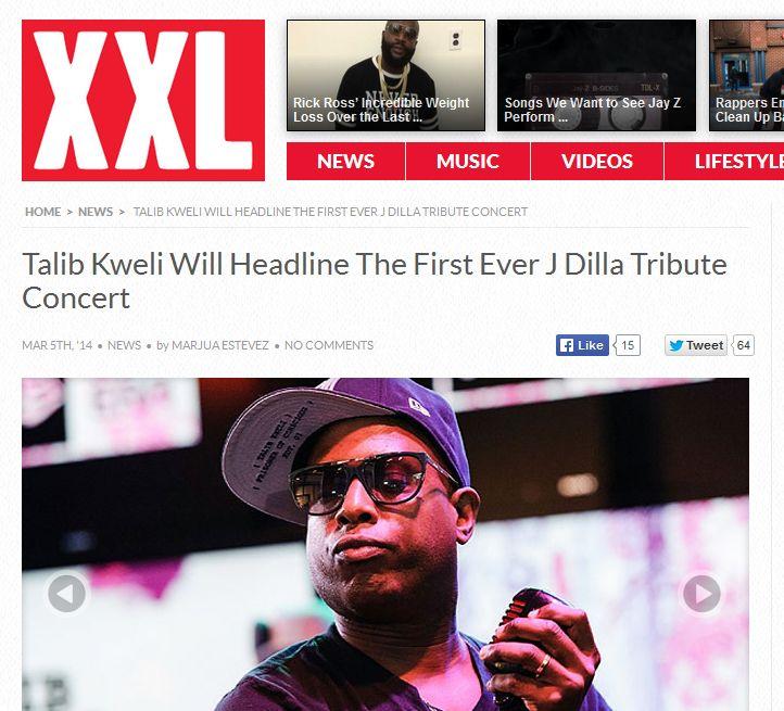 (NY Loves Dilla) XXL.jpg