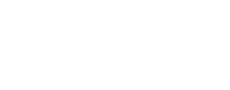 Jennifer Birney Photography
