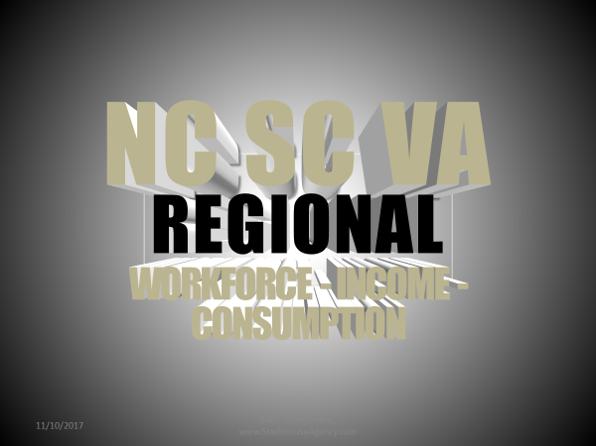RegionalPicture1.png