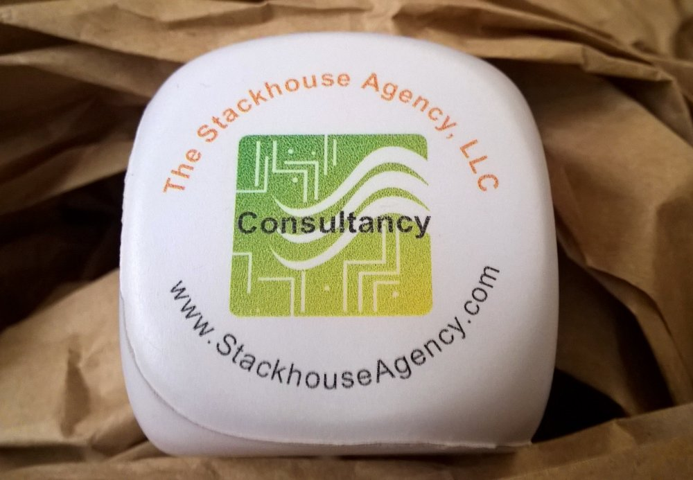 StressBall_StackhouseAgency.jpg