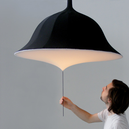 (via Dezeen » Blog Archive » [D3] Contest winners at imm cologne 2010)
