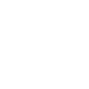 Aroma Coffee and Tea