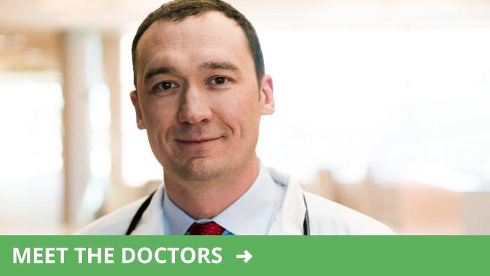 Thumb---Meet-Doctors-DrGustafson01.jpg