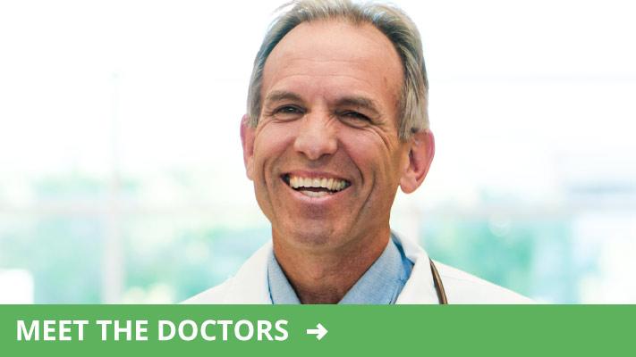 Thumb---Meet-Doctors-DrStelmach01.jpg
