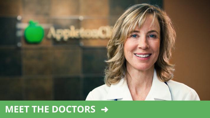 Thumb---Meet-Doctors-DrHilty01.jpg