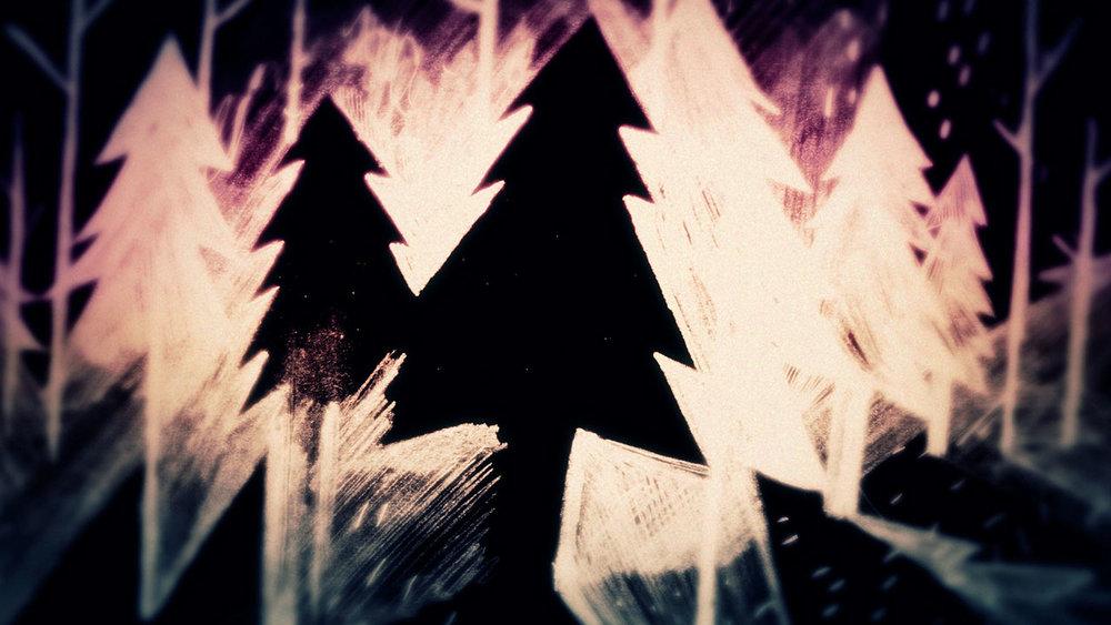 Hem: The Jack Pine