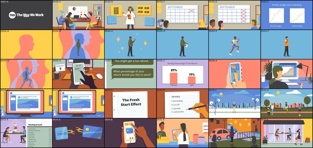 TWWW_Ep4_ReferenceSheet_Boards.jpg