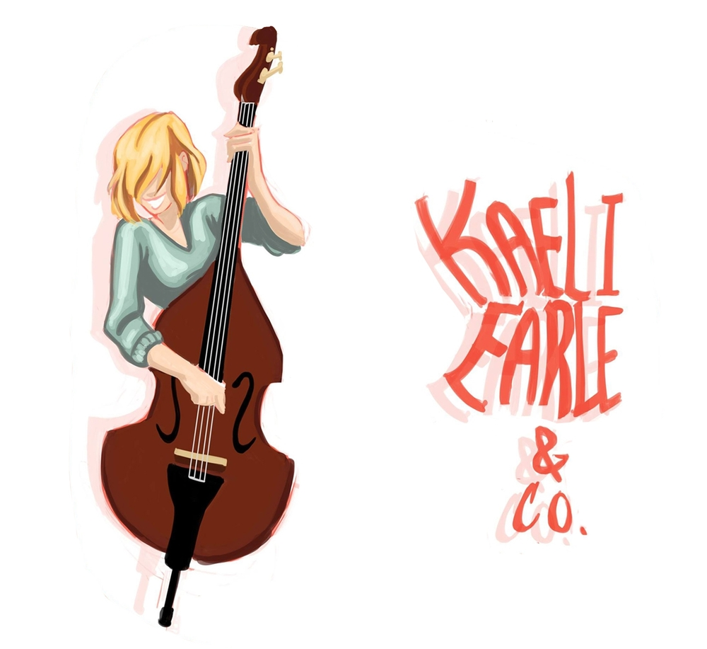Kaeli Earle CD copy.jpg