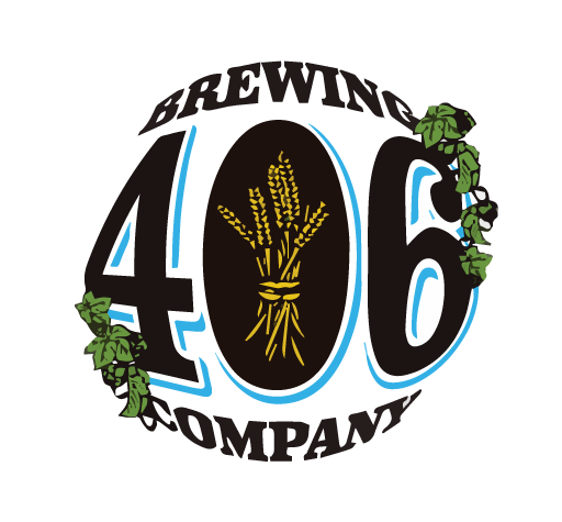 406-brewery-logo.png